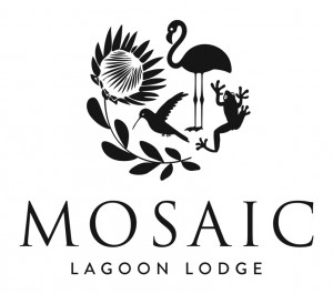 Milkwood Spa at Mosaic Lagoon Lodge