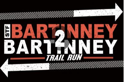 STF Bartinney2Bartinney