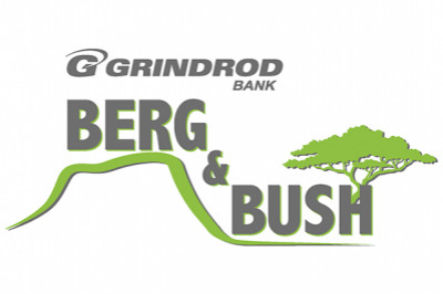 Grindrod Bank Berg & Bush Descent 2019 Day 1
