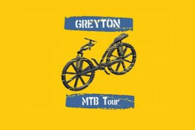 Greyton MTB Tour