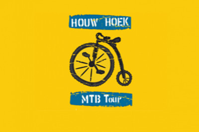 Houwhoek MTB Tour 2020