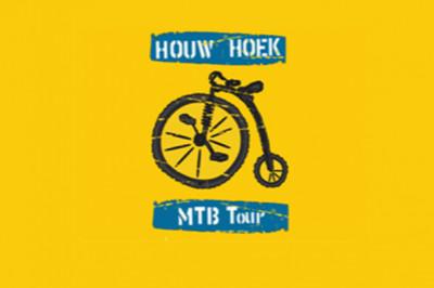 Houwhoek Spring MTB Tour 2021