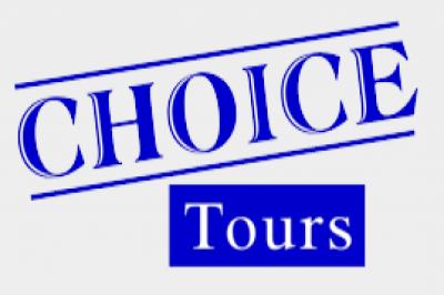sani2c - The CHOICE TOURS Multisport Bus