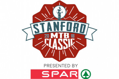 Stanford Classic: 2 Day MTB Stage event
