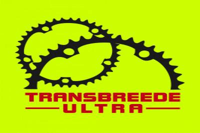 TransBreede Ultra 2018