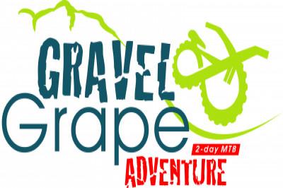Gravel & Grape 2-Day Adventure Challenge 2021