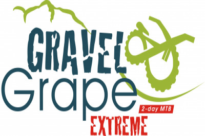 Gravel & Grape Extreme 2-Day Challenge 2019