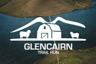Glencairn Trail Run 2019