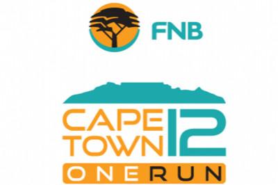 FNB Cape Town 12K CITYRUN 2020