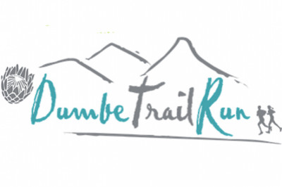 Dumbe Trail Run 2019