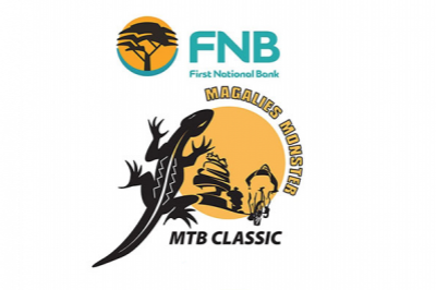 FNB Magalies Monster MTB