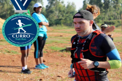 Curro Trail Run