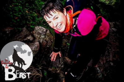 The Beast Trail Run 2018
