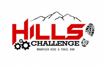 The Hills Challenge Montagu - Trail Run