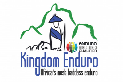 Kingdom Enduro 2019