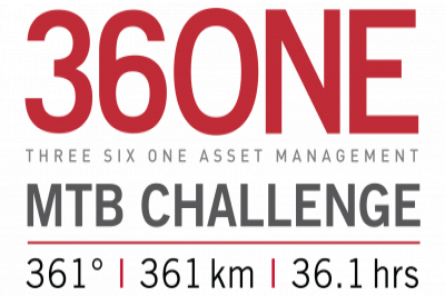 The 36ONE MTB Challenge 2020