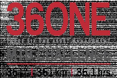 The 36ONE MTB Challenge