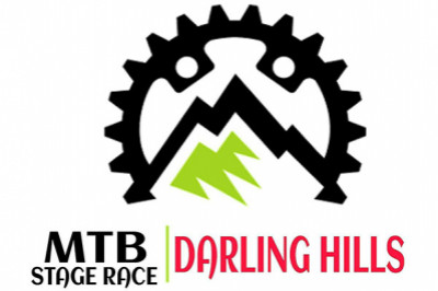 Darling Hills 3-day Stage Race