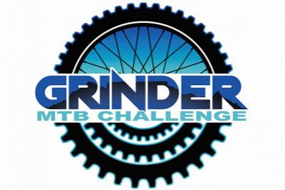 GRINDER MTB & TRAIL CHALLENGE 2019