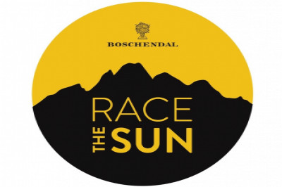 Boschendal Race The Sun