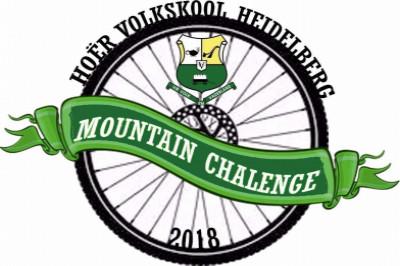 Heidelberg Mountain Challenge