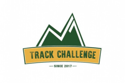 N7 Track Challenge MTB & Trail run