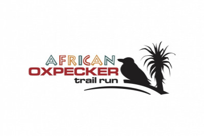 African Oxpecker 2020 Waiting List