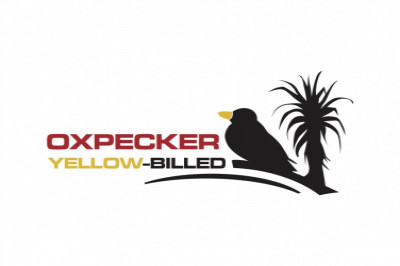Yellow Billed Oxpecker 2021 Waiting List