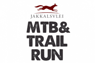 Jakkalsvlei MTB and Trail Run 2020