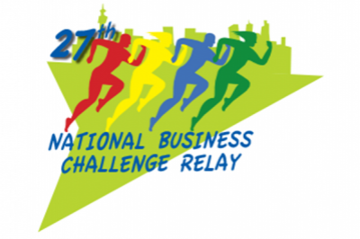 National Business Challenge - Relay