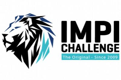 IMPI Challenge #2 KZN 2019