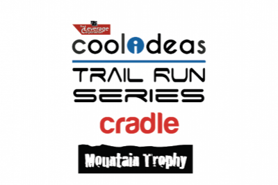 The Cool Ideas Cradle Mountain Trophy Run