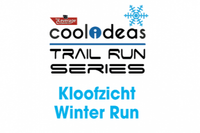 The Cool Ideas Kloofzicht Winter Run