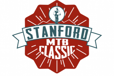 Stanford Classic: 2 Day MTB Stage Race