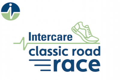 Intercare Classic Road Race (ex McCarthy Toyota Race)