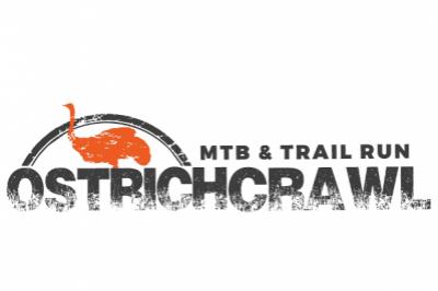 Ostrich Crawl Experience