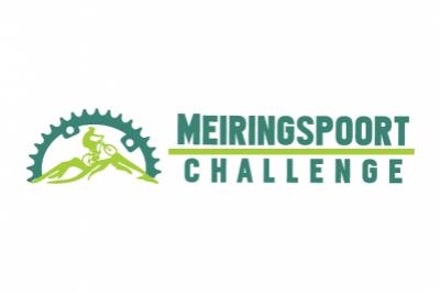 Meiringspoort Challenge