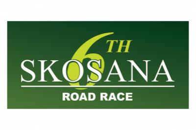 Skosana Road Race