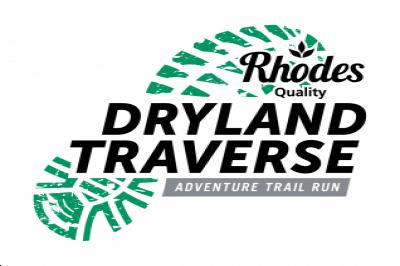 Rhodes Dryland Traverse 2019