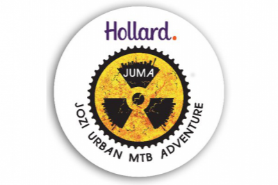 Hollard JUMA 2019