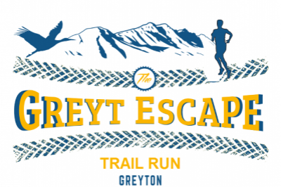 The Greyt Escape Trail Run