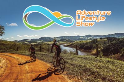 Adventure Lifestyle Show MTB Challenge