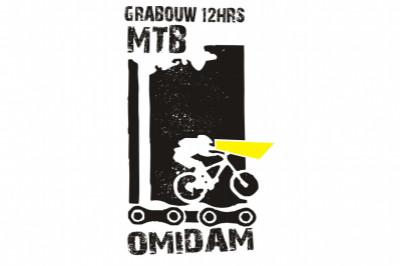 12hrs Grabouw Omi Dam