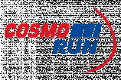 Cosmo Run 2019