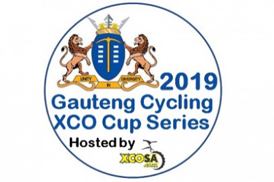 2019 Gauteng Cycling XCO Cup #1