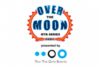 Over The Moon MTB #5