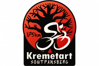 Kremetart Cycling Race - 175km Solo / 70km / 35km
