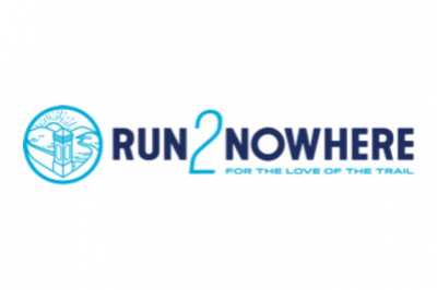 Run2Nowhere 2019