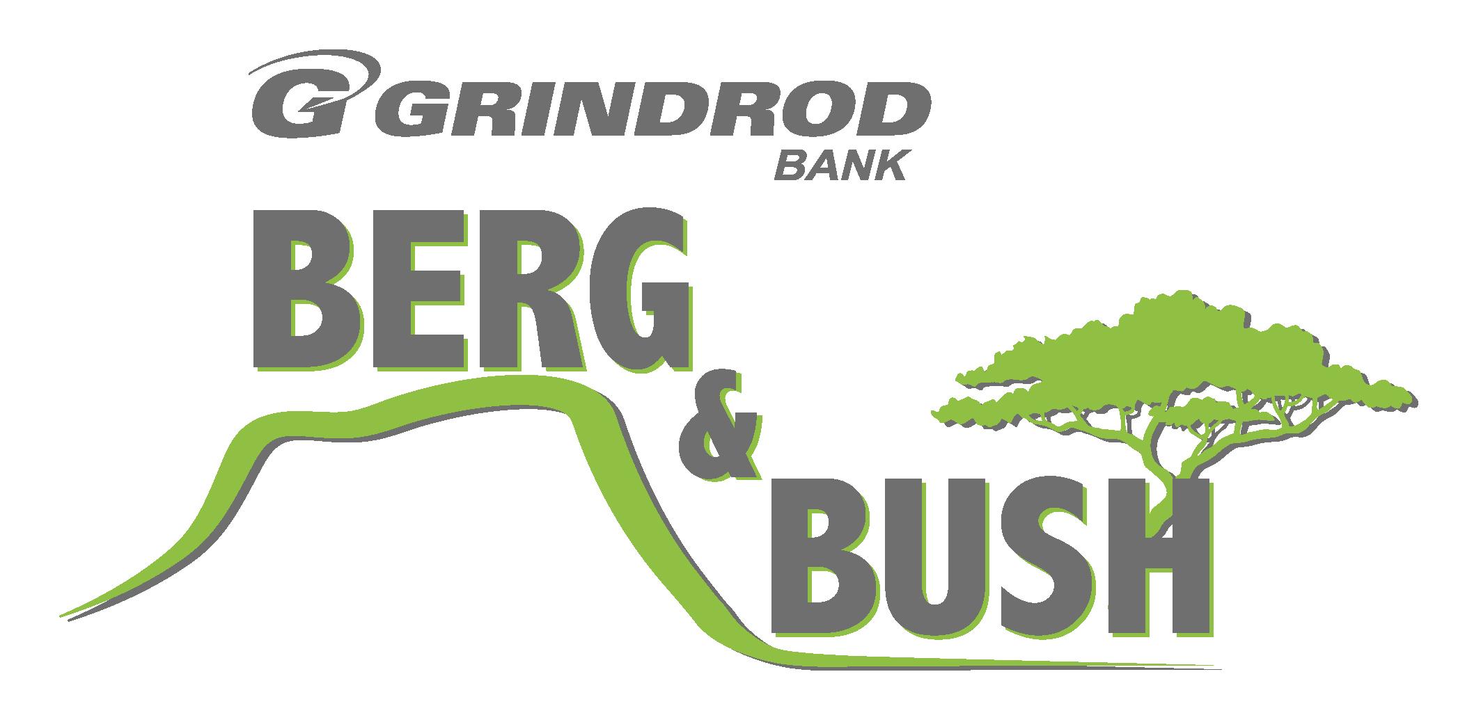 Berg & Bush