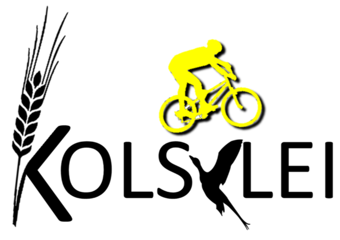 Kolsvlei MTB & Trail